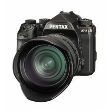 PENTAX K-1 BODY