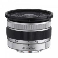 08 Wide Zoom 3.8mm-5.9mm f/3,7-F4