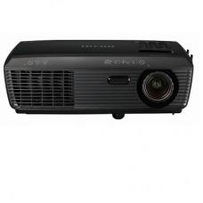 Мультимедийный проектор RICOH PJ S2340