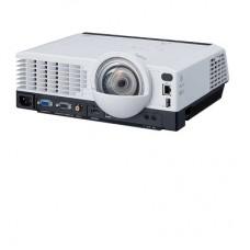 Мультимедийный проектор RICOH PJ WX4241N