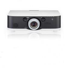 Мультимедийный проектор RICOH PJ WU6181N