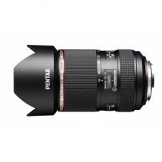 HD PENTAX-DA 645 28-45mm F4.5 ED AW SR