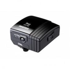 Модуль GPS для камер PENTAX O-GPS1