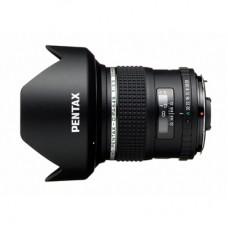 HD PENTAX-D FA 645 35mm F3.5 AL [IF]
