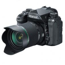 PENTAX K-1 KIT 28-105