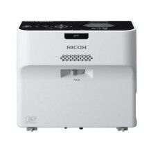 Мультимедийный проектор RICOH PJ WX4152