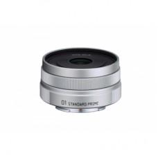 PENTAX Q Standard PRIME 8.5mm f/1.9 AL [IF] (01)