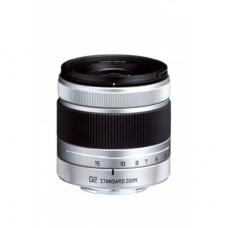 PENTAX Q Standard ZOOM 5-15mm f/2.8-4.5 (02)