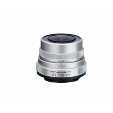 PENTAX Q Fish-Eye 3.2mm f/5.6 (03)