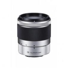 PENTAX Q Telephoto ZOOM 15-45mm f/2.8 (06)