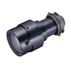 Дополнительный объектив тип 1 для проекторов PJ 6181/6180/6170