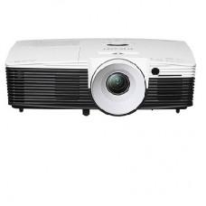 Мультимедийный проектор RICOH PJ WX2240