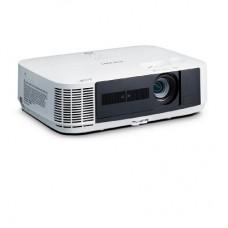 Мультимедийный проектор RICOH PJ WX5361N