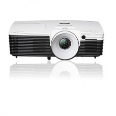 Мультимедийный проектор RICOH PJ WX5460