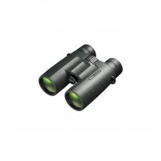 Бинокль ZD 10x43 ED
