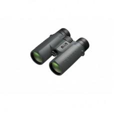Бинокль ZD 10x43 WP