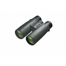 Бинокль ZD 10x50 WP
