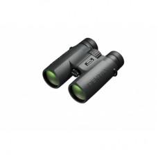 Бинокль ZD 8x43 WP