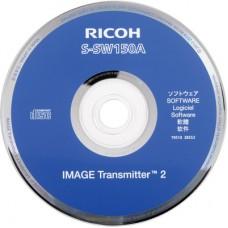 Image Transmitter 2