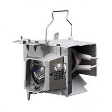 Заменяемая лампа для проекторов RICOH PJ тип26