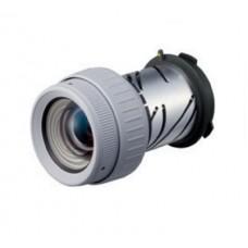 Стандартный объектив для проекторов PJ X6180N/WX6170N