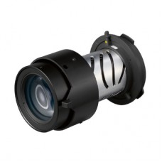 Дополнительный объектив тип 3 для проекторов PJ 6181/6180/6170