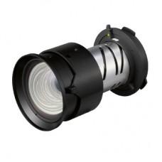 Дополнительный объектив тип 2 для проекторов PJ 6181/6180/6170